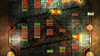 DeathMetal HD YouTube video