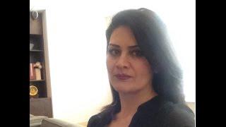 Maryam Mohebbiسندرم کوچکی آلت جنسی مرد در سکس