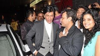 Nonton Shahrukh Khan    Chittagong Movie Premiere Film Subtitle Indonesia Streaming Movie Download