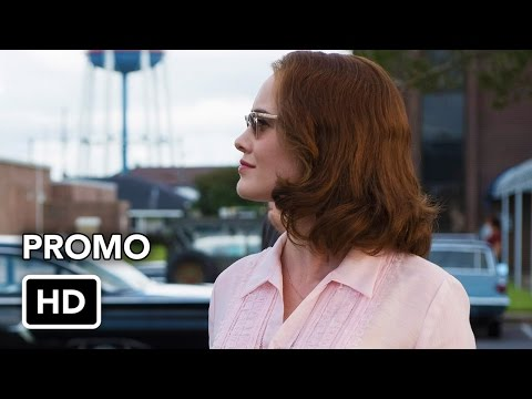 "The Astronaut Wives Club (ABC) ""Rocketed to Stardom"" Promo"