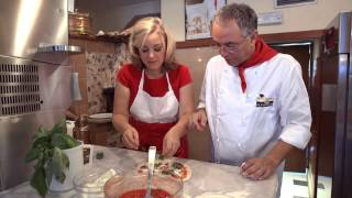 Naples Italy  City pictures : Dream of Italy: Full Naples/Amalfi Coast Episode