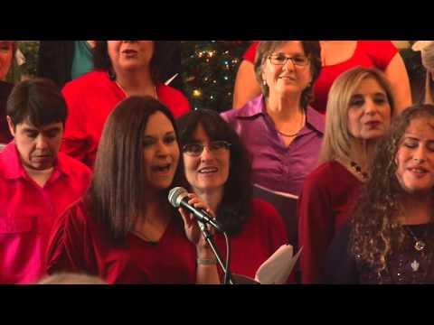 Community Choirs