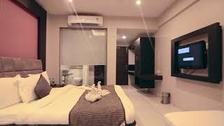 Saputara India  city photo : Hotel Patang Lords Eco Inn Saputara Gujarat India - 9925953333 / 9925954444