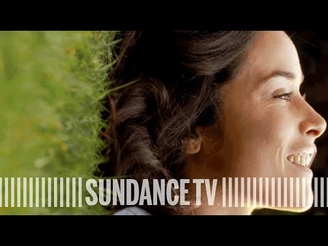 Rectify Season 3 (Promo 4)