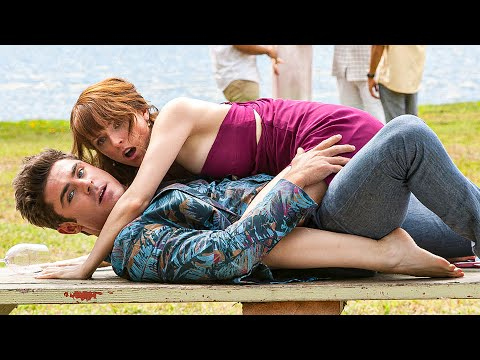 Mike and Dave Need Wedding Dates Trailer (2016) Zac Efron, Anna Kendricks Comedy Movie HD