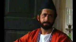 Mirza Ghalib 10/39