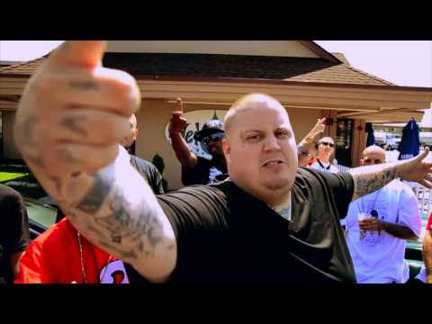 DAVERSE FEAT JELLY ROLL - PARTY