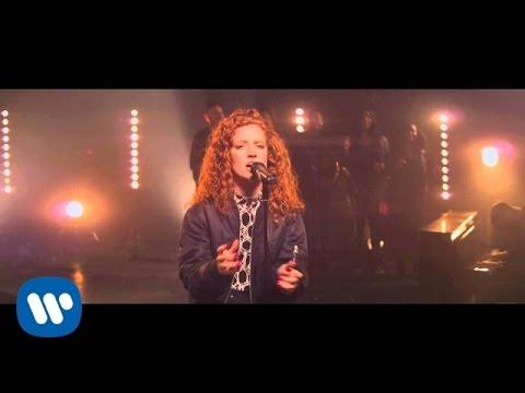 Jess Glynne - Ain't Got Far To Go [Acoustic]