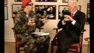 http://amzn.to/2fLyruy Ali G talks to James Baker about Iran and Iraq...and when we invaded Iran If you like Ali G then you NEED to ...