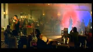 Video Bas Ek Sanam Chahiye Full Song Aashiqui | Rahul Roy, Anu Agarwal MP3, 3GP, MP4, WEBM, AVI, FLV September 2019