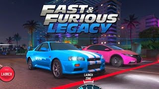 Nonton Mobile Mondays Ep. 10: Fast and Furious Legacy! (Skyline R34 GT-R!) Film Subtitle Indonesia Streaming Movie Download