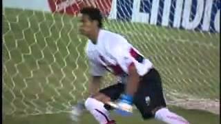 flavideoshistoricos.blogspot.com.br.