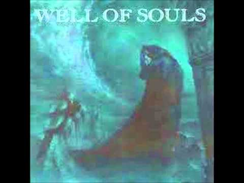 Black Reign Part 2: The Fall Of Eternal Night-Well Of Souls( ... online metal music video by WELL OF SOULS