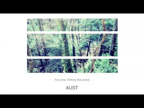 Time (Song) by Aust and Brittney Bouchard