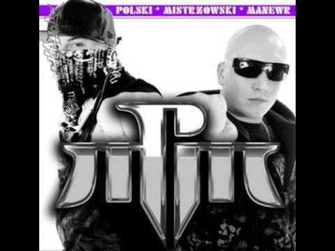 Tekst piosenki PMM - Co Jest 5 po polsku