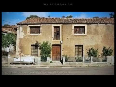 Serradilla del Arroyo (Salamanca) www.fotourbana.com