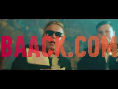 Витя АК-47 – Baack.com