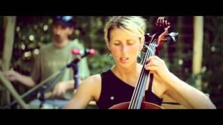 Video TRANZAN - V zahradě (oficiální video)