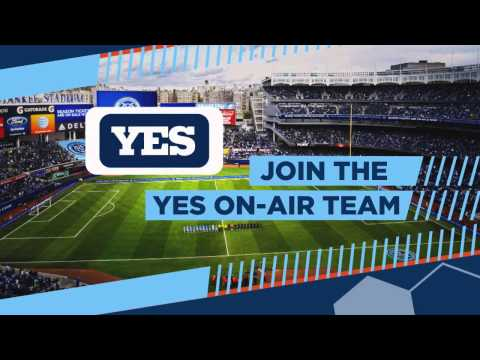 Video: NYCFC Fan Reporter Contest