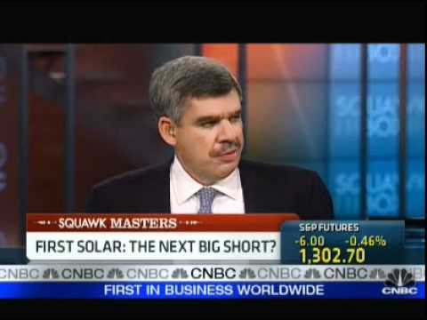 jim chanos - http://etf-investment-ideas.blogspot.com/2011/04/jim-chanos-and-mohamed-el-erian-on.html 14 April 2011 Interview on CNBC where Chanos and El-Erian discusses ...