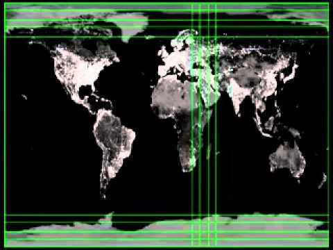 Nuclear power danger - Satellite 2045 Nave Edit Format Is Not Sistems MainConcept / avc / aac Mp4 (*.*+ ac =) For Solar Radiation / Tropical Storm Warning Hurricane-Generated + ove...