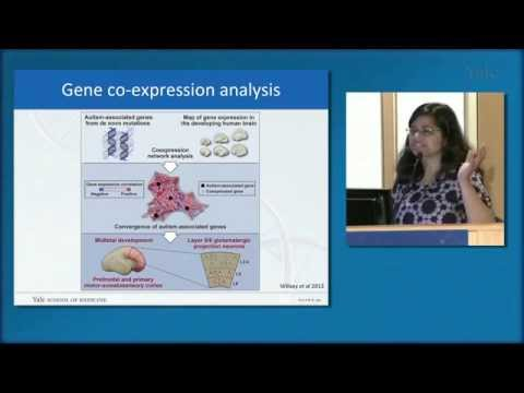 Genetics of Autism Spectrum Disorders