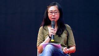 Video Where is the Accountability in Singapore? - Jeanne Ten MP3, 3GP, MP4, WEBM, AVI, FLV Maret 2019
