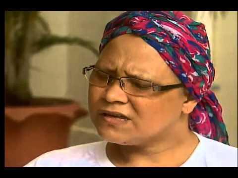 Câncer de colo de útero é maior causa de morte no país