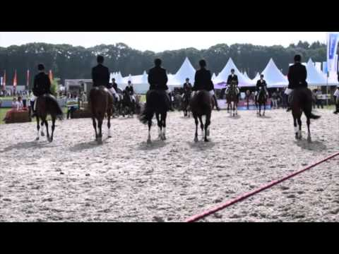 Outdoor Brabant 2014 - Dag 5