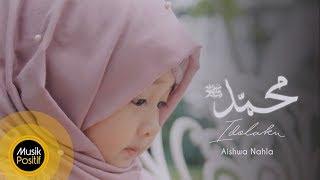 Download Lagu Aishwa Nahla - Muhammad (SAW) Idolaku  Mp3