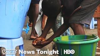 Video Congo Ebola Outbreak & DMZ Killings: VICE News Tonight Full Episode (HBO) MP3, 3GP, MP4, WEBM, AVI, FLV Juni 2018