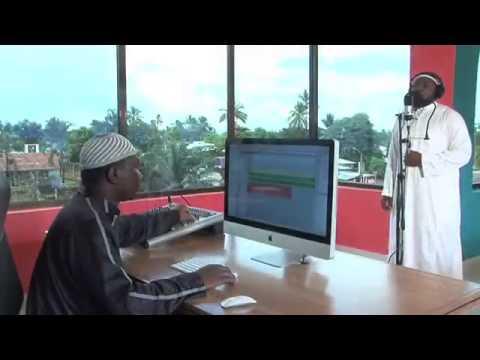 Video Jafary Mponda- Dunia download in MP3, 3GP, MP4, WEBM, AVI, FLV January 2017