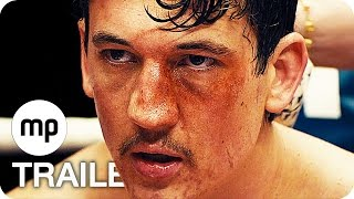 Nonton Bleed For This Trailer German Deutsch  2017  Exklusiv Film Subtitle Indonesia Streaming Movie Download