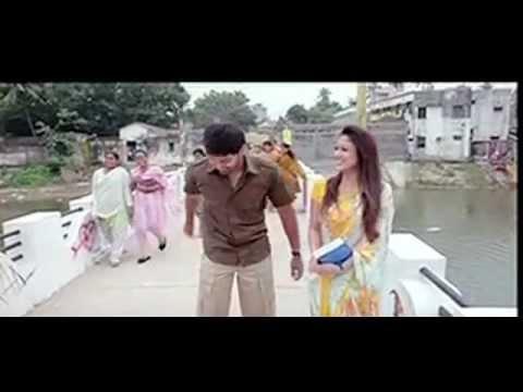 Boss Engira Bashkaran Bloopers Movies Share Facebook