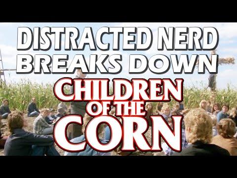 Children of the Corn Breakdown