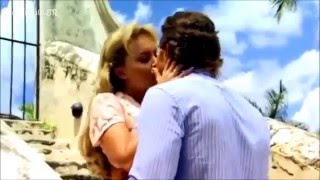 Video de bienvenida a los seguidores de Angelique Boyer y Sebastian Rulli (BoyerRulli,s) Recordando dos dos grandes exitos - {Teresa} y {Lo que la vida me ...