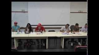 Debate Eleições 2015 – Parte 3