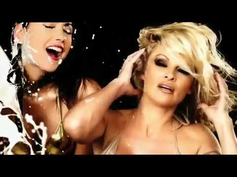 2 Hot Sexy Girls 1 Soapy Shower -- Banned TV Ad - Powered by The Mobile Casino Channel