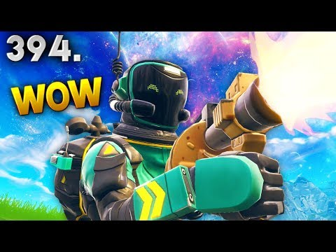 Funny clips - Fortnite Daily Best Moments Ep.394 (Fortnite Battle Royale Funny Moments)