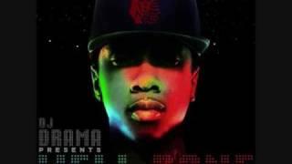 Tyga - Pretty Boy Swag (Well Done Mixtape)
