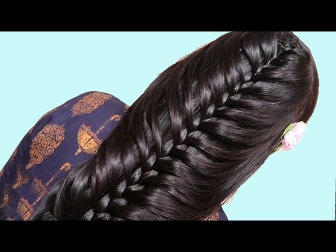 Wedding Guest Hairstyles for Girls  Hair Style Girl  Hairstyles  Easy Hairstyles for long hair