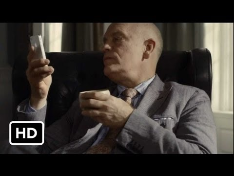 John Malkovich and others - iPhone Siri