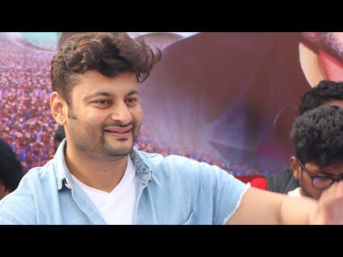 Video Premi Number One Song By Anubhav Mohanty download in MP3, 3GP, MP4, WEBM, AVI, FLV January 2017