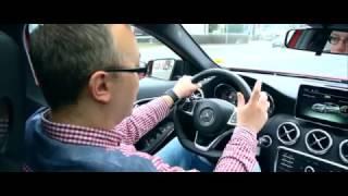 Film do artykułu: 2 gwiazdy Mercedesa w 1...