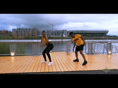 #rosalinachallenge From The Usa (rate Their Dance Out Of 10) @richfella_360 @queen_marionn