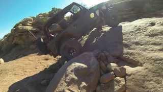 Moab (UT) United States  city photos gallery : Moab, Utah 2013 - Jeep Jamboree USA