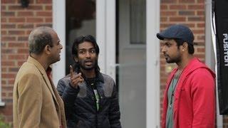 Best Friend – Latest New Tamil Short Film UK