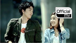 Nonton  Mv  Huhgak           Hello Film Subtitle Indonesia Streaming Movie Download