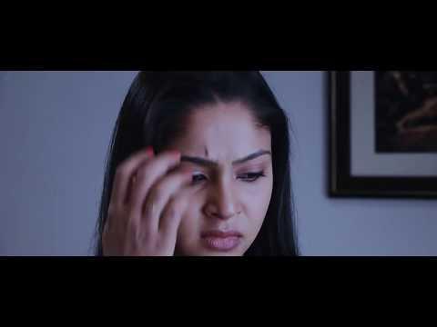 Video Kabadam   Hotel scene   Angana Roy     Kadhal Saravanan    Audhitya Singh download in MP3, 3GP, MP4, WEBM, AVI, FLV January 2017