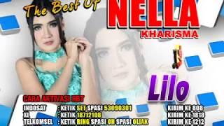 Video Nella Kharisma-Lilo MP3, 3GP, MP4, WEBM, AVI, FLV Juni 2018